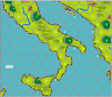 F02 Sovereign Map (Italy)