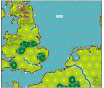 D01 Sovereign Map (England)